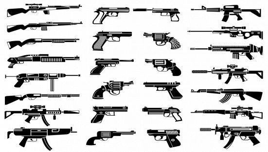 Fortnite, Stagione 7: ecco come personalizzare armi e veicoli