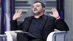 Pazzesco: la gamer raggiunge 13.000 spettatori 'grazie' a Salvini