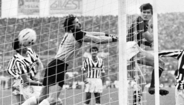 Accadde oggi, Inter il 7 dicembre è brutta data per giocare