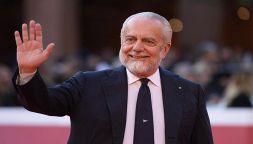 Bennato: Proposi a De Laurentiis un film su Peppino Di Capri