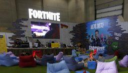 Fortnite Battle Pass trailer trapelato prima del lancio ufficiale