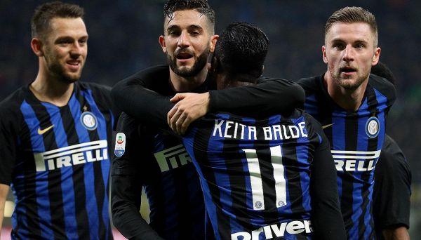 Inter, Klopp vuole un nerazzurro a Liverpool