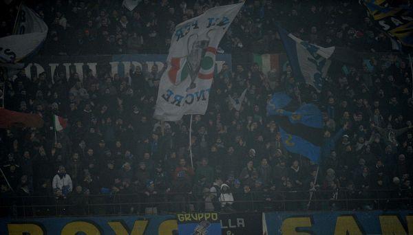 Inter, tifosi in rivolta per le nuove maglie Nike