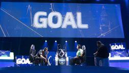 FIFA triplica gli spettatori: ecco su cosa punta EA Sports