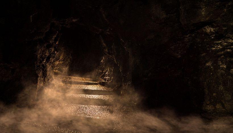 Fortnite, attenzione: potrebbero arrivare i Dungeon, l'indizio