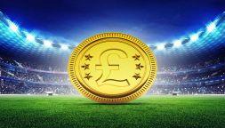 FIFA 19, migliaia di sterline per le carte Team of the year