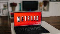 Netflix ha un avversario pericoloso: ecco di chi si tratta