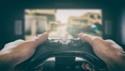 Fortnite, Epic Games cambia la sua politica sugli aggiornamenti