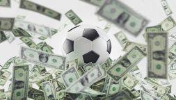 Fifa 19, gli investitori in allerta sul futuro di Ea Sports