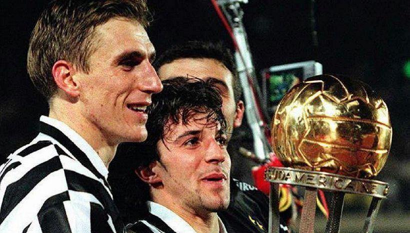 Che fine ha fatto Boksic, il divoratore di gol della Juve