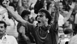 Tardelli: Basta con l'urlo di Madrid, non mi emoziona