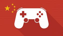 Gli eSport sono una professione: lo dice il governo cinese