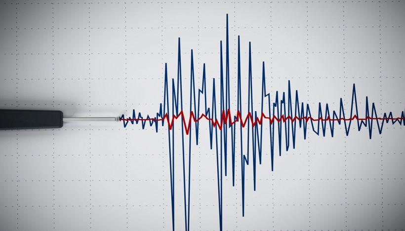 Fortnite, scosse di terremoto preannunciano la Stagione 8