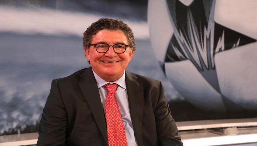 Pecci contro un centrocampista del Napoli: fa un gioco inutile