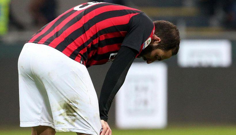 """Galli: """"Ecco perché il Milan ora ha più fame di vittoria"""""""