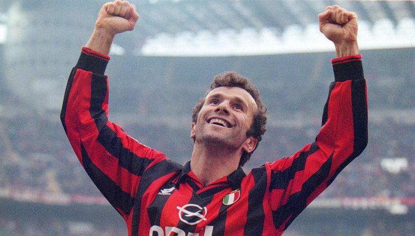 Savicevic promuove il Milan: Ecco perché tornerà a vincere