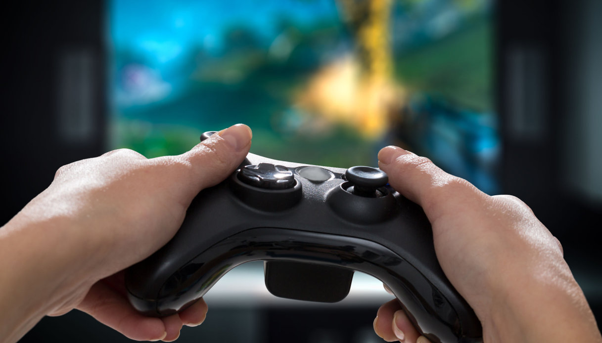matchmaking giochi scaricare