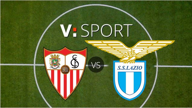 Calendario Preliminari Europa League.Europa League Siviglia Lazio Dove Vederla In Tv E Streaming