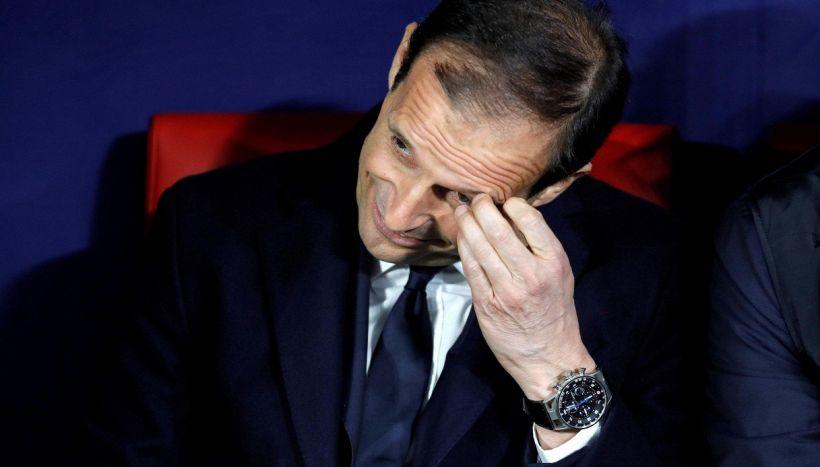Pistocchi svela il nome del prossimo allenatore della Juve