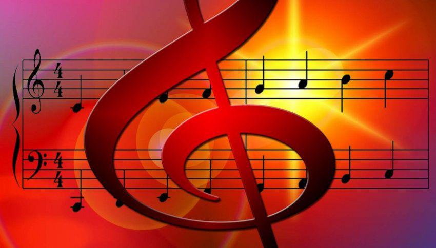 Scaricare tutta la musica gratis? Oggi si può!