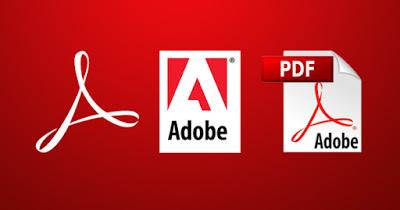 Scaricare Adobe Reader in pochi e semplici passi