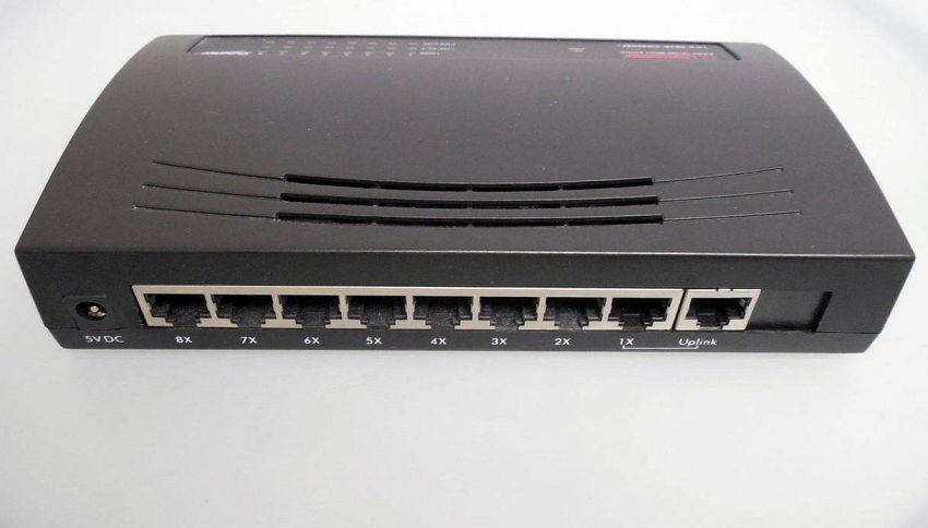 Router WiFi: consigli per l'acquisto