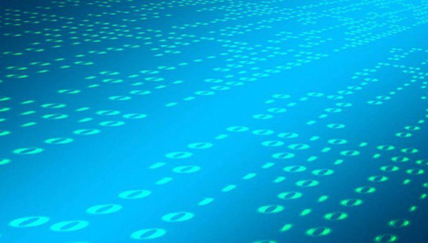 Guida per cancellare la cronologia internet