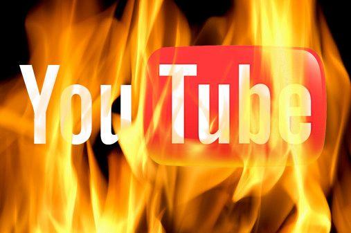 Programmi utili per scaricare video di Youtube