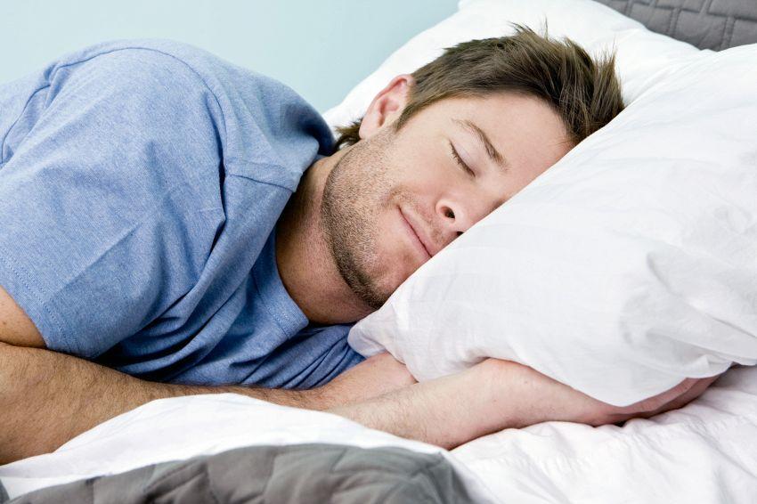 Conosci tutti i trucchi per addormentarti?