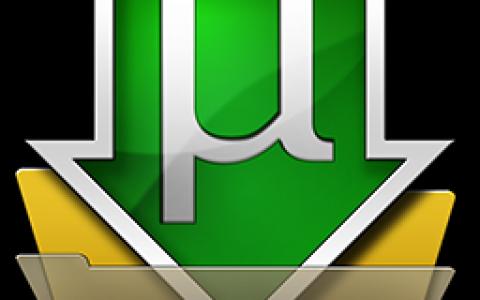 Installare e usare uTorrent in italiano