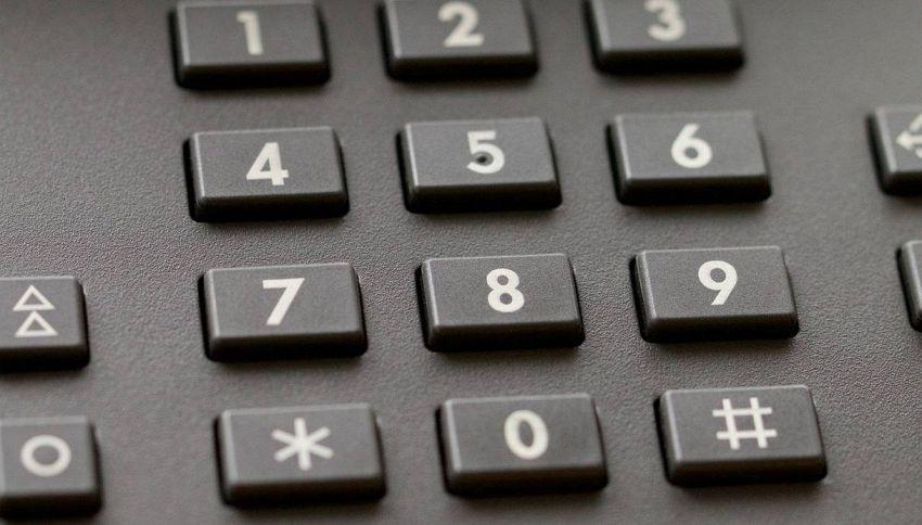 Come disdire abbonamento Telecom