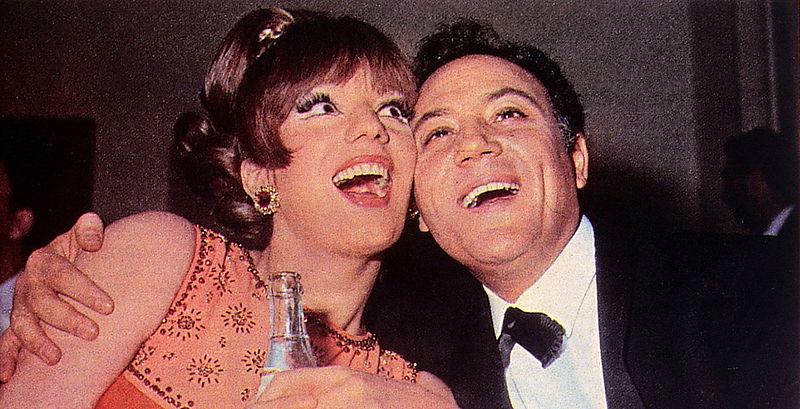 Festival di Sanremo: prova di memoria, chi ha vinto nel ... ?