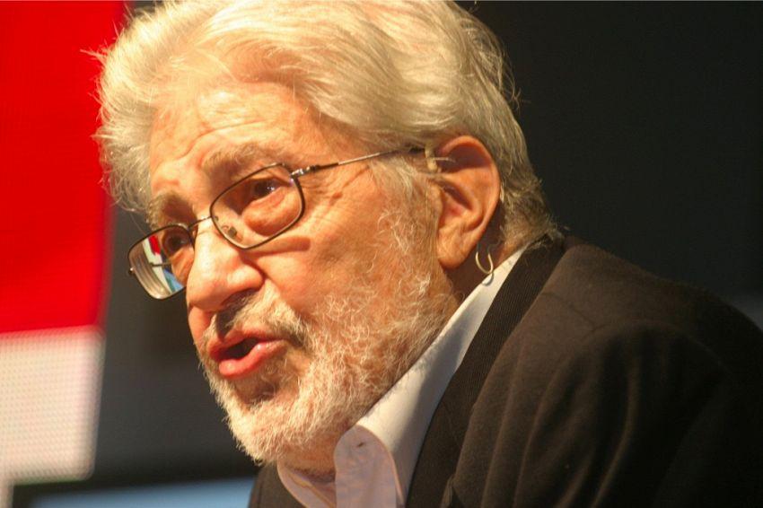 Ettore Scola: il regista del popolo che parlava al popolo