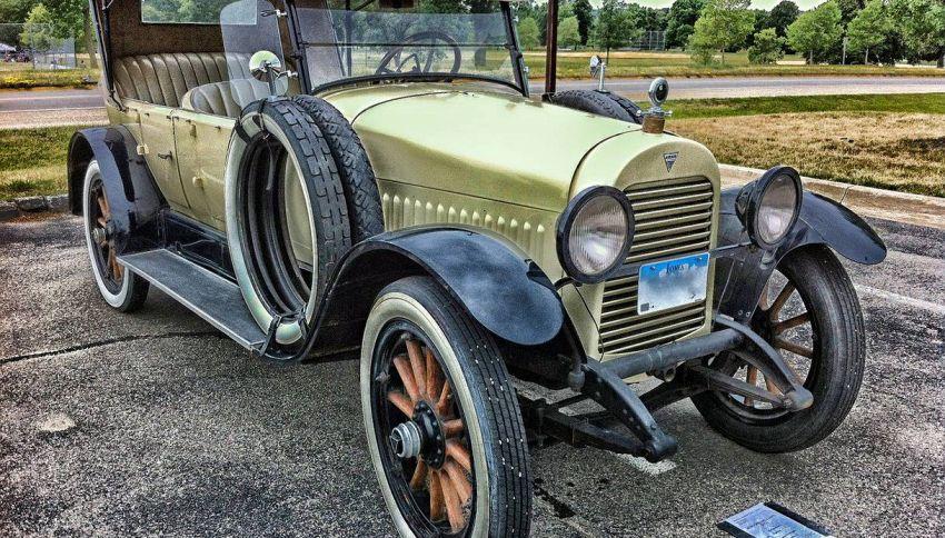 Bollo auto: come calcolarlo e dove pagarlo?