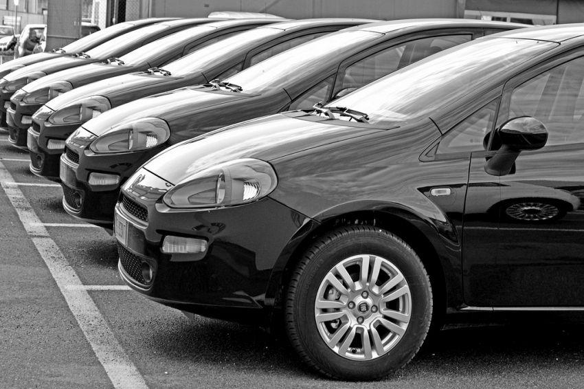 Come ottenere valide quotazioni di auto usate