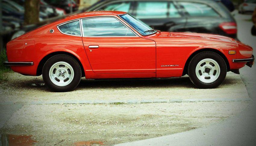 Comprare auto alle aste: una guida utile per farlo