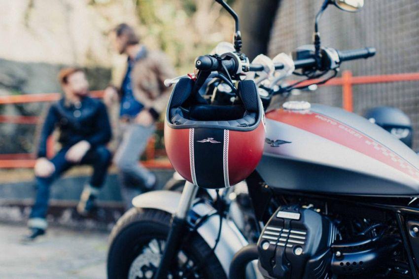 Scopriamo tutte le novità delle moto del 2016