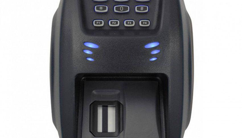 Dalle impronte digitali alla scansione del volto, addio alle password