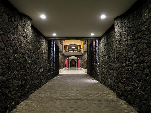 La vacanza da sogno nei migliori hotel di Lanzarote