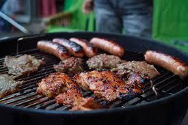 Barbecue In Muratura Come Costruirne Uno Fai Dai Te Supereva