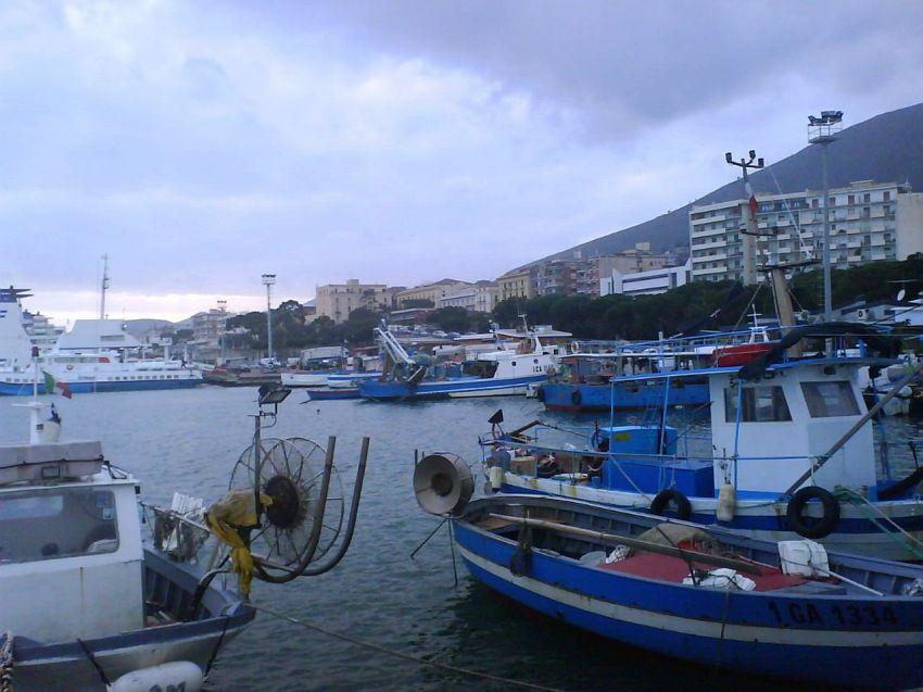 Vacanze a Formia: cosa vedere ed eventi da non perdere