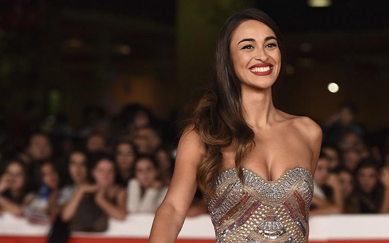 Pasqualina Sanna: beauty routine e carriera