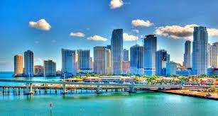 Miami: quando visitare la città della Florida più amata di sempre