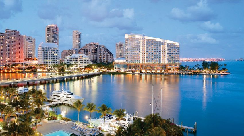 Come trovare lavoro a Miami: ecco alcuni consigli