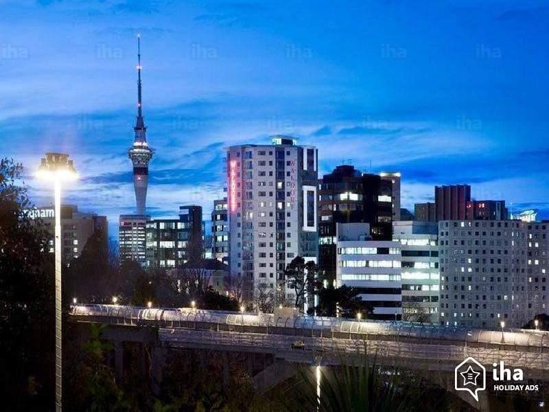 Nuova Zelanda: i luoghi più belli da visitare