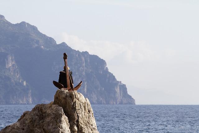 Tutte le offerte per una vacanza sulla Costiera Amalfitana