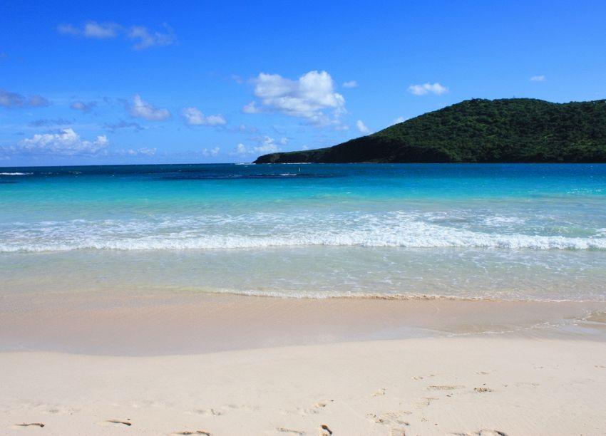 Canarie, isole uniche per una vacanza perfetta