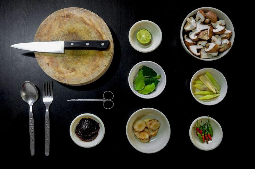 Bimby: tutte le ricette per antipasti sfiziosi