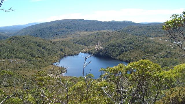 Emigrare in Tasmania (Australia): nuova prospettiva per molti