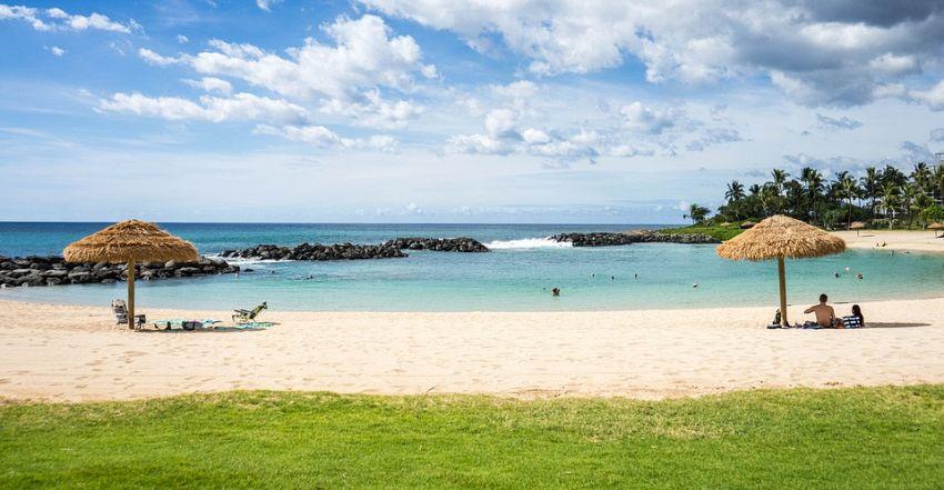 Isole Hawaii: come e quando prenotare un volo